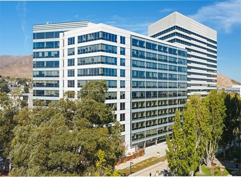 secure transfusion services office san francisco